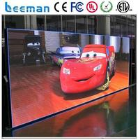 small size led screen display indoor indoor led display music concert stage backdrop flexible led screen