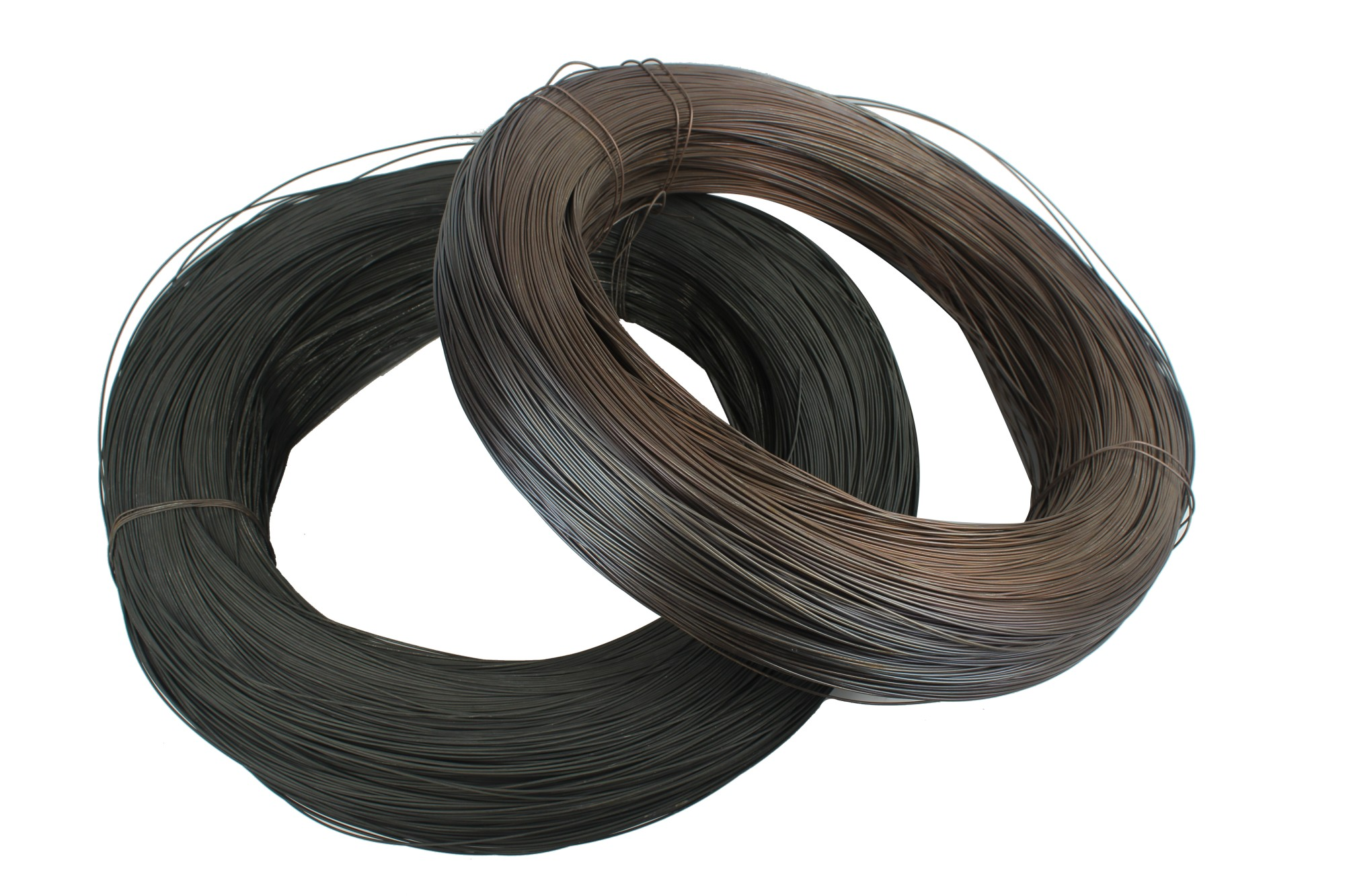 Cr25Ni20 nichrome resistance alloy wire