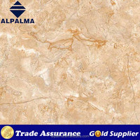 High Quality Wholesale Prices Spanish Porcelain Floor Tile
