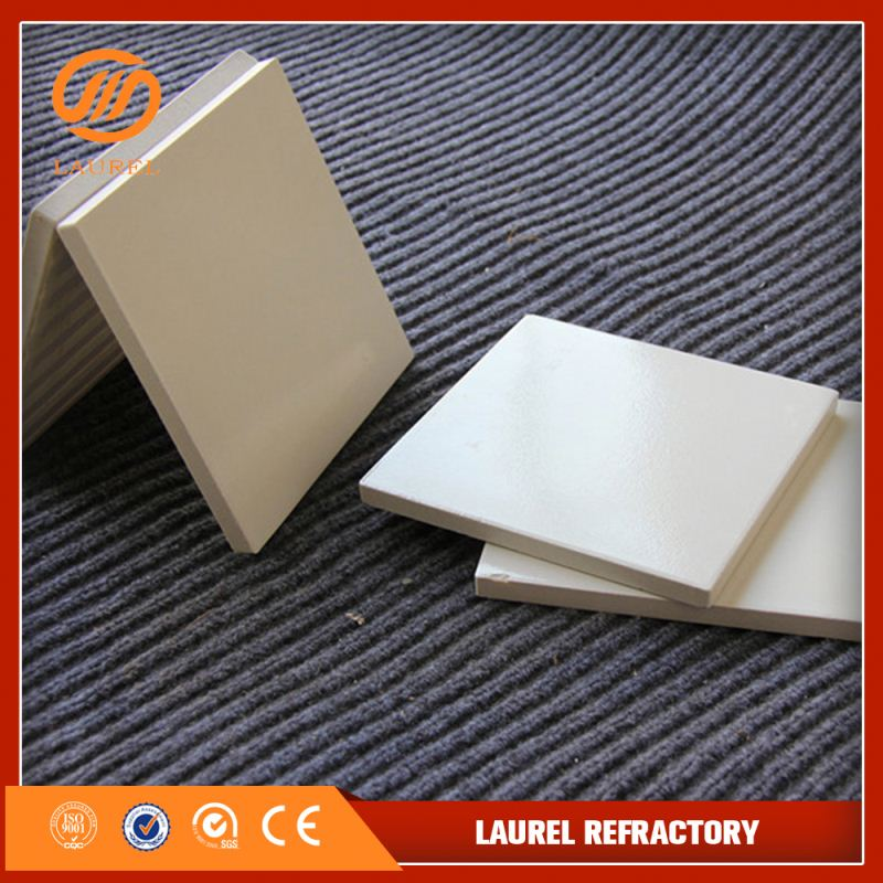 building bricks enhanced cracking rough face acid proof resistance brick refractory