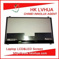 notebook ips panel N173HCE-E31 for HP laptop 17.3 slim FHD LCD LED laptop screen EDP 30pin