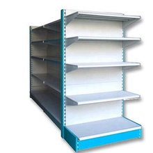 Most popular double side grocery store <strong>shelf</strong>,supermarket display <strong>shelf</strong> for sale