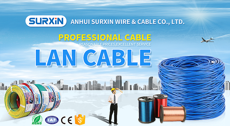 H07V 1 x 1.5 mm2 1 x 2.5 mm2 electrical cable