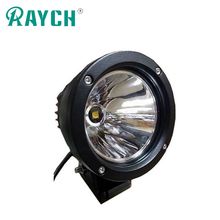 auto parts, motorcycles led work light 25w led headlight led driving headlight