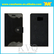 case for nokia lumia 1320,custom cover case for nokia lumia 520,case for nokia 220