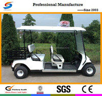 Hot sell Water Jet Flyer and Electric Golf Cart EC007B
