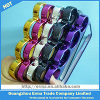 Hard PC Chrome Knuckle Case for Galaxy S4 I9500
