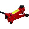 /product-detail/2-5-ton-hydraulic-trolley-jack-floor-jack-for-repairing-60608698191.html