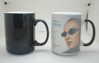 Customized Mug Print Photos On Ceramics Cup