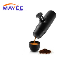 Mini Manual Portable Coffee Maker Espresso Travel Coffee Maker