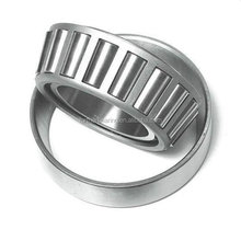 Fashion modern Chrome Steel Single Row steel cage 32212 cheap tapered roller bearing