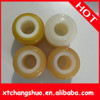 track roller bushing Custom Molded EPDM rubber bushing with high quality