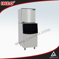 180Kg/24h Hotel Ice Machine For sale/Ice Maker Machine Heavy Duty/Ice Cube Maker Machine