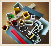 Nantong Shengrui best selling fiberglass products