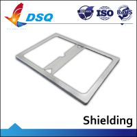 2016 Best EMI Shielding Case In Taiwan