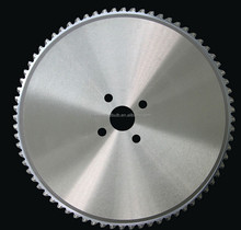 Manufacturer sale low price tct saw blades for sale