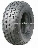 china ATV Tires