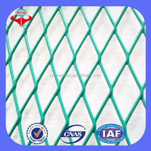 dimond plaster mesh/Expanded Metal Mesh/Expanded Diamond Metal Lath