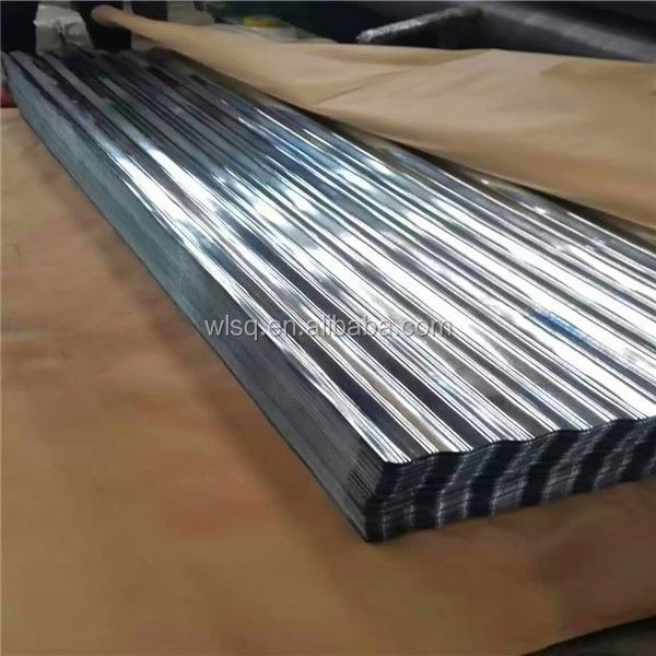 2015 dx51d z140 hot dipped galvanized steel sheet PPGI/PPGL/GI/GL color roof with price ,construction materials