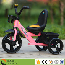2016 new baby tricycle,fashional design children tricycle