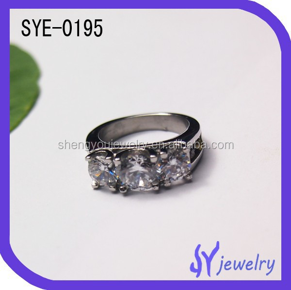 HOT FASHION PREMIER DESIGN RING JEWELRY MOLDS
