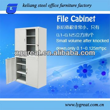 kitchen cabinet drawer slide channel