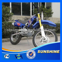 Useful Exquisite mini kids 150cc dirt bike