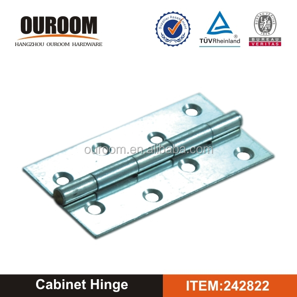 Standard Competitive Price Mirror Cabinet Door Hing