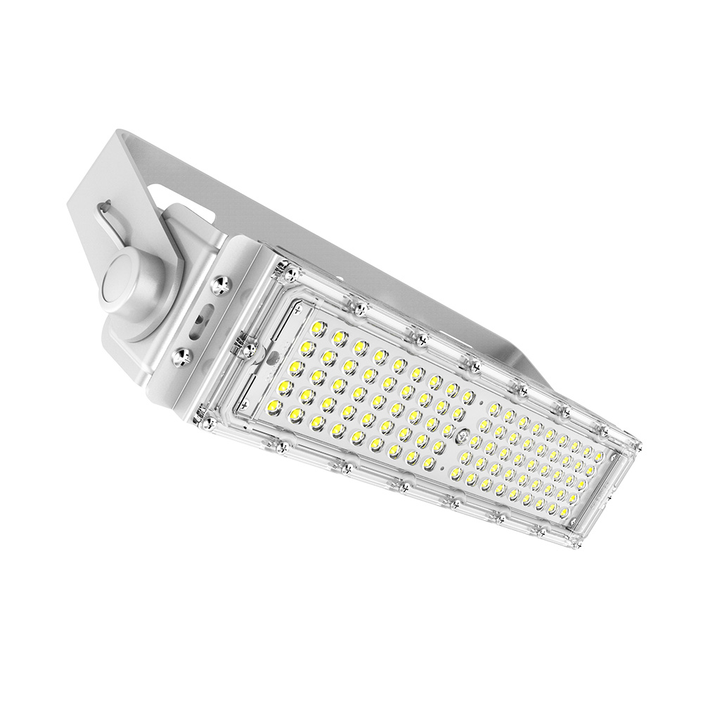 Wholesale Projectors Benq Online Buy Best From Wiring Diagram Design Promotional Coal Miner Led Module Floodlight For Strongbenq Strong