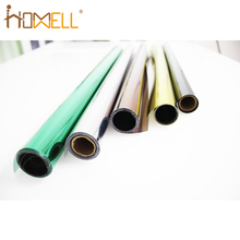 PVC Self - Adhesive solar window film 0.05mm high quality ir