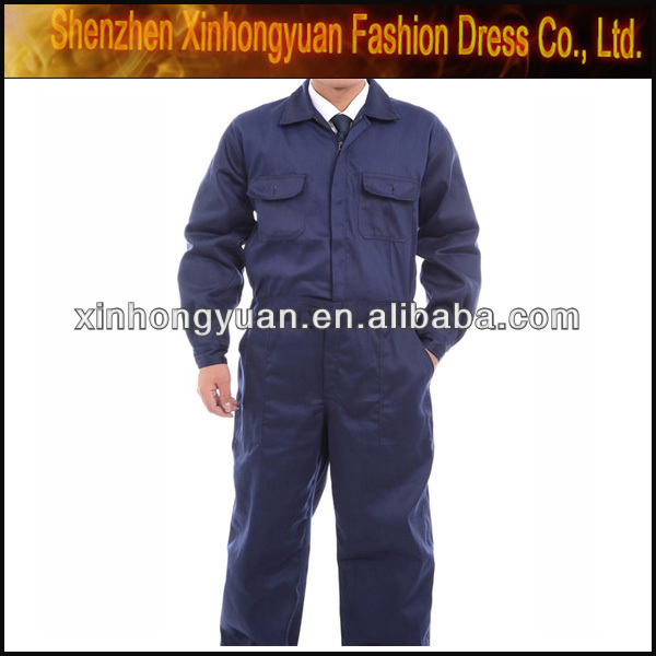 used work clothes, work wear uniforms, working clothes men