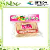 Advertising toothpicks made in China
