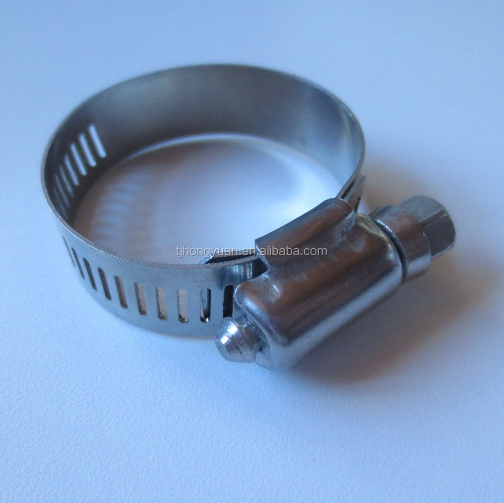 Wholesale clamps stainless steel wire - Online Buy Best clamps ...