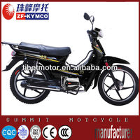 Best-selling classic 125cc DAYANG motorcycle ZF110-A(I)