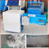 Polyester Lossen Fiber Filling Machine,Fiber Opening Machine,Pillow Filling Machine