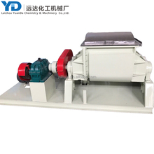 fire blocking material stainless steel kneading machine