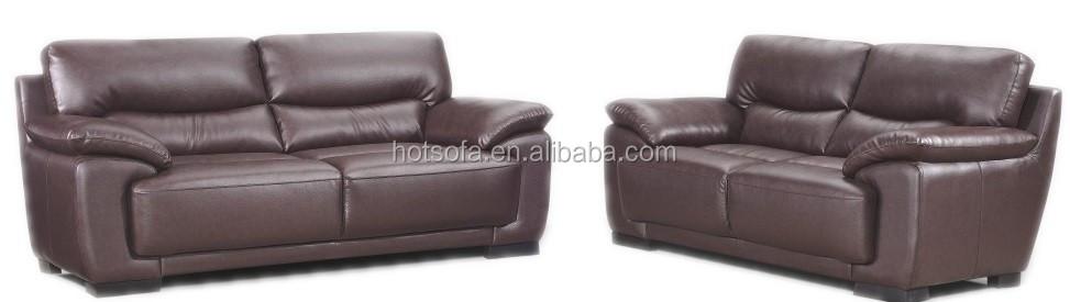 h901 m bel f rderung billig bonded leder amerikanische. Black Bedroom Furniture Sets. Home Design Ideas