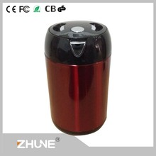 Brand name Steam jacket type keep warm factory price red commercial kettle