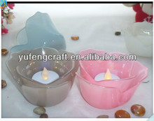 lotus for wedding centerpieces factory price