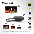 Miracast/DLNA/Airplay Google Chrome Cast with Rockchip 2928 Linux For Android/IOS/Windows/Mac