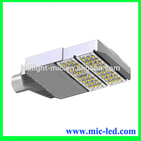 Hot selling 70W 12 volts led street light made in China