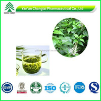 superior quality Best selling Java tea Powder Extract