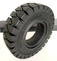 china factory supply cheap tires 6.00-9