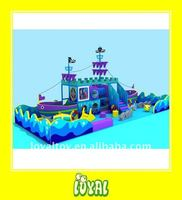 LOYAL indoor playsets for kids indoor playsets for kids