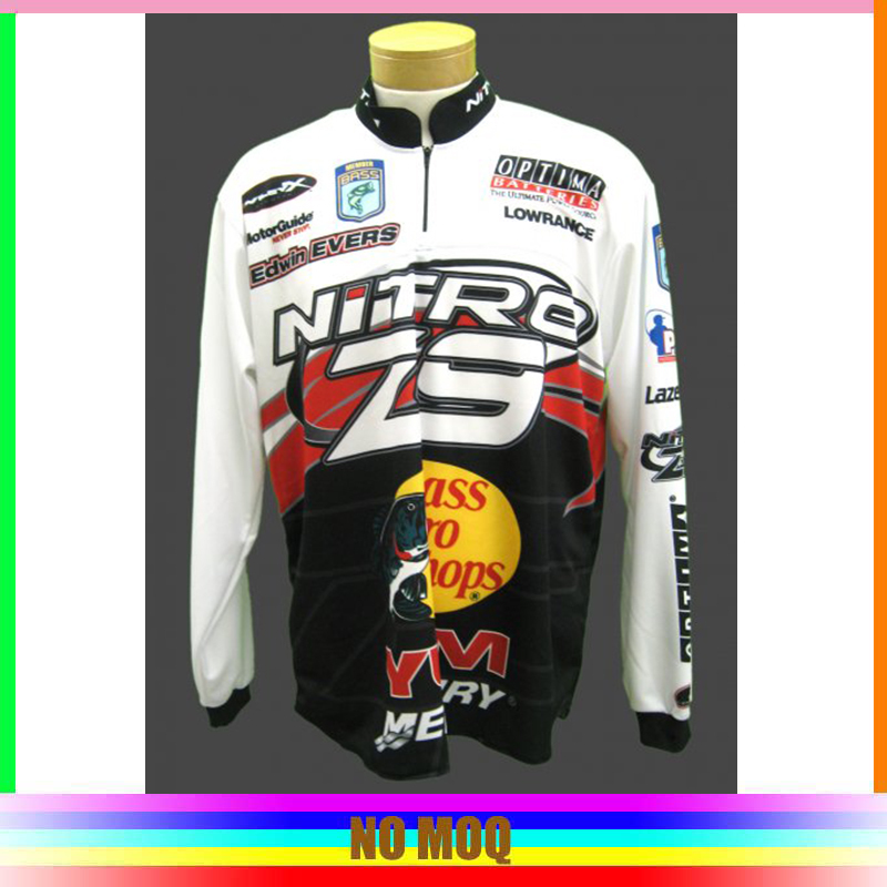 Custom cheap tournament fishing jerseys cheap wholesale for Tournament fishing shirts