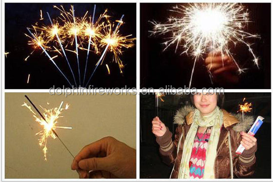 best in wedding sparklers bengal sparkler fireworks