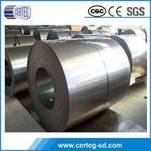 galvanised steel coil steel sheet , hot dip galvanised steel coils , prime galvanised steel coil galvalume steel coil