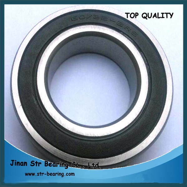 High quality worldwide famous brand bearing 6311 deep groove ball bearing 6311 6311 2rs 55x120x29 mm