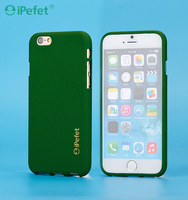 iPefet-Colorful Candy Soft TPU nap Case Cover For iPhone 5 6/s