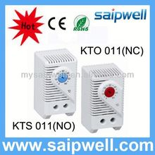 kto 011/ kts 011 swimming pool thermostat